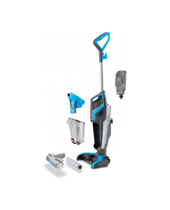Odkurzacz pionowy Bissell CrossWave Wet & Dry Vacuum Cleaner 17132