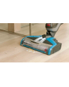 Odkurzacz pionowy Bissell CrossWave Wet & Dry Vacuum Cleaner 17132 - nr 9