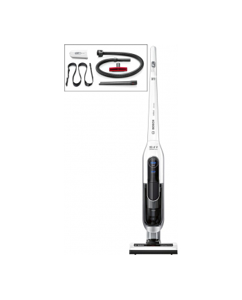 Bosch Athlet Ultimate BBH73260