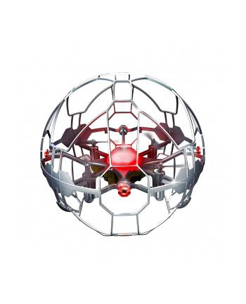 spinmaster Spin Master Air Hogs Supernova