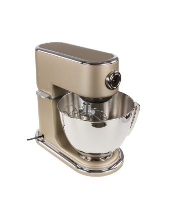 wmf consumer electric WMF Profi Plus - bronze/stainless steel