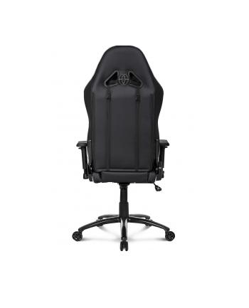 AKRacing Core SX - biały - Fotel gamingowy