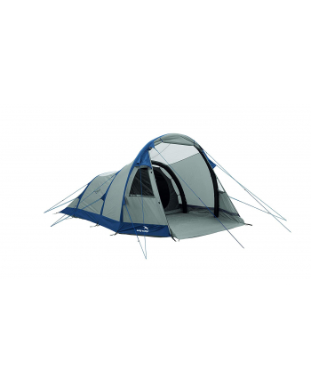 Easy Camp Tent Blizzard 500 5 Persons - 120304