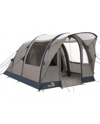 Easy Camp Tent Hurricane 400 4 Persons - 120305