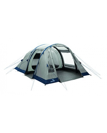 Easy Camp Tent Tempest 500 5 Persons - 120307