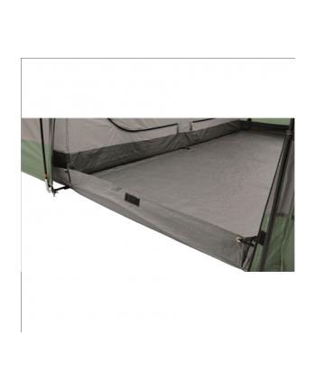 Easy Camp Huntsville Twin - 120318