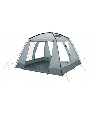 Easy Camp Daytent - 120327
