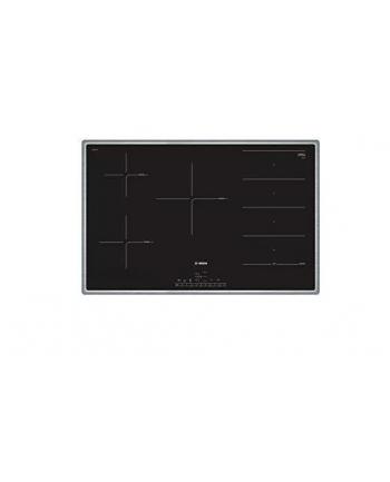 Płyta grzewcza Bosch PXV845FC1E FlexInduction Zone 80 CM