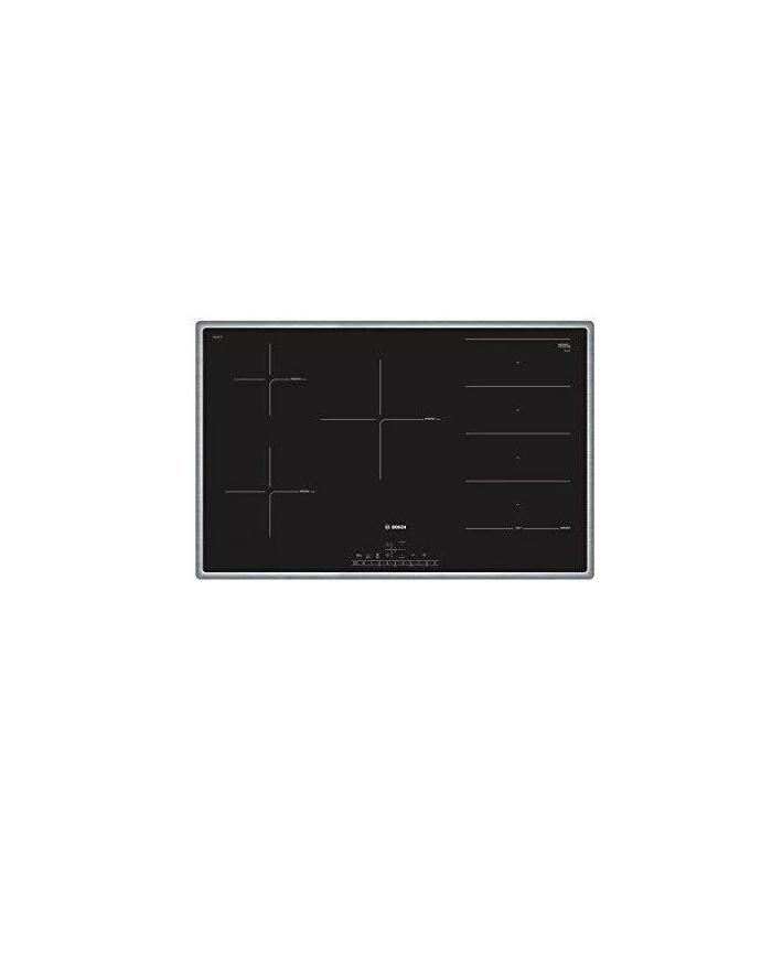 Płyta grzewcza Bosch PXV845FC1E FlexInduction Zone 80 CM główny