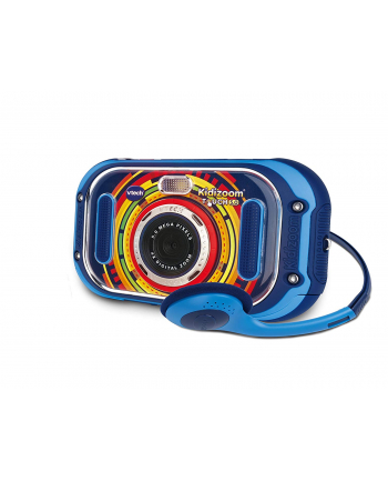 Vtech Kidizoom Touch - 80-163504
