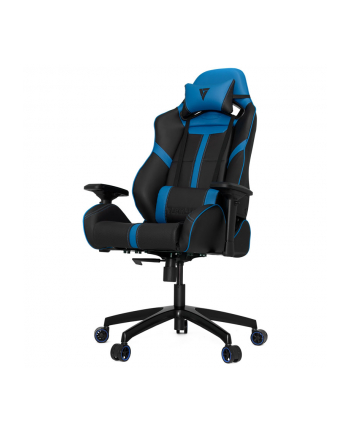 Vertagear Racing Series SL5000 - black/blue