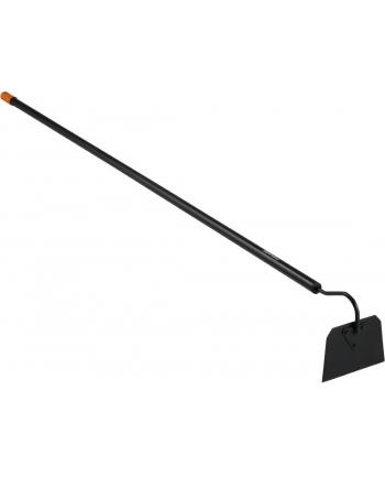Fiskars Solid Hoe - 1016035