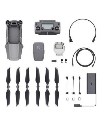 DJI Mavic 2 Pro (EU), Drone