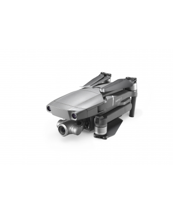 DJI Mavic 2 Zoom (EU), Drone
