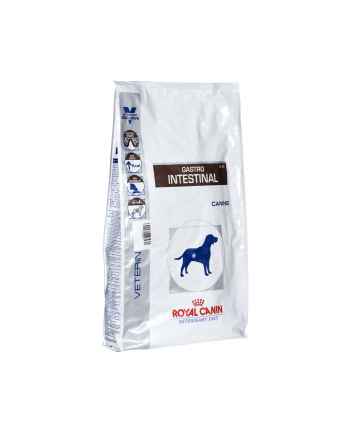 Karma Royal Canin Dog gastro intestinal (7 50 kg )