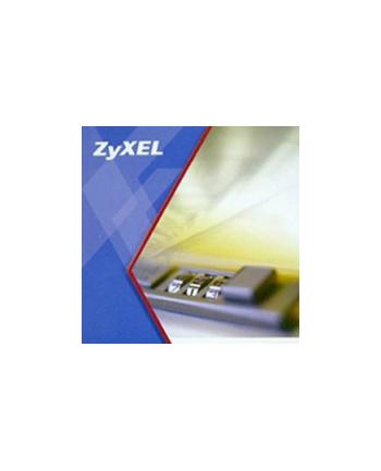 Rozszerzenie gwarancji Zyxel iCard USG 1000 SSL 5 to 250 tunnels VPN