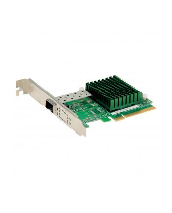 Karty Supermicro AOC-STGN-I1S (PCI-E; 1x 10/100/1000Mbps)