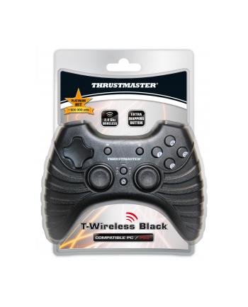 Gamepad Thrustmaster ( PC PS3 czarny )