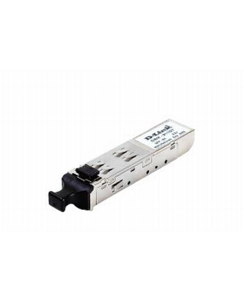 D-LINK DEM-311GT SFP 1000Base-SX Multi-mode Fibre Transceiver