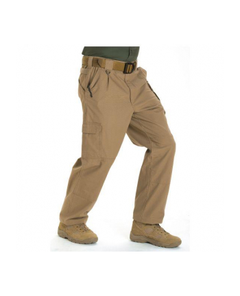 Spodnie 5.11 Tactical 74251-120