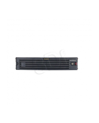 supermicro FRONT BEZEL SC825 BLACK MCP-210-82503-0B