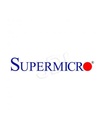 PŁYTKA ZASILANIA SUPERMICRO MCP-250-10103-0N