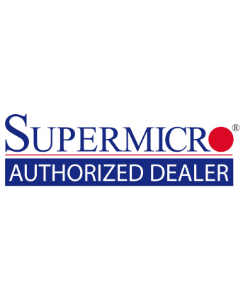 "supermicro ZESTAW ŚRUB DO 24 X 2 5"" HDD SM MCP-410-00006-0N"