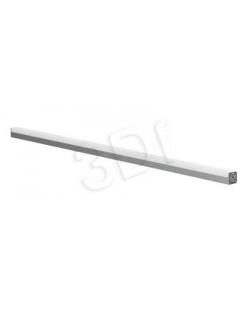 Lampka podszafkowe LED Activejet (14 W)