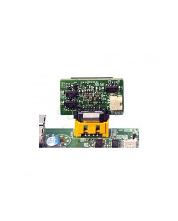 MODUŁ SATA DOM 128GB SUPERMICRO SSD-DM128-SMCMVN1