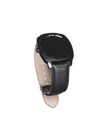 Smartwatch Garett GT16 czarny 5906395193691