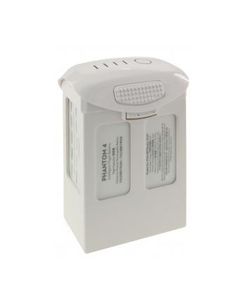 Akumulator DJI CP.PT.000601 (5870 mAh; Li-Po)