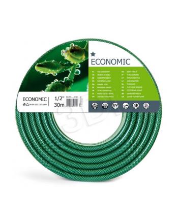 Wąż ogrodowy z pcw CELLFAST Economic CF10002R
