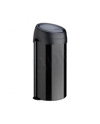 Kosz na śmieci MELICONI 14000553106BD - 60l