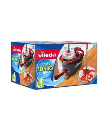 Mop VILEDA Easy Wring and Clean Turbo 151153