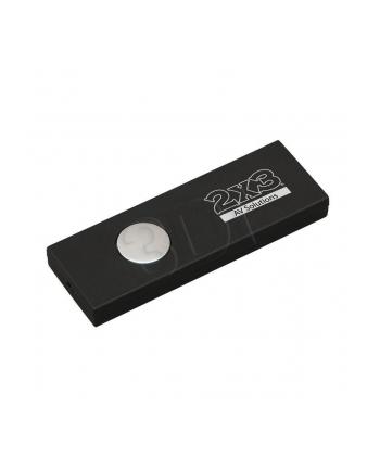 Wskaźnik laserowy 2x3 WL001