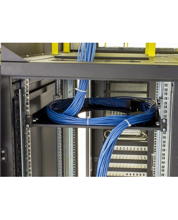 Obudowa serwerowa Triton RAB-VP-R01-A1 RAB-VP-R01-A1