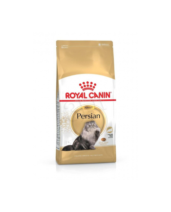 ROYAL CANIN Cat Food Persian 30 Dry Mix 10kg