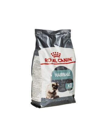 Karma Royal Canin FCN Hairball Care (4 kg )