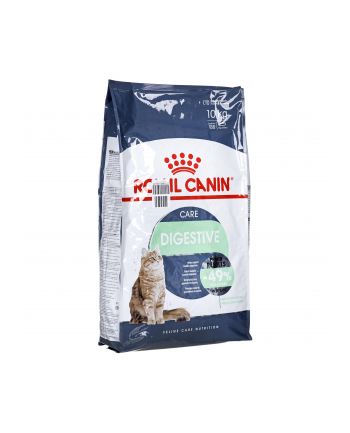 Karma Royal Canin FCN Digestive Care 38 (10 kg )
