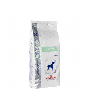 Royal Canin VD Dog Dental 14 kg