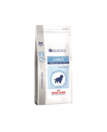 ROYAL CANIN Junior Large Dog Digest & Osteo 14kg