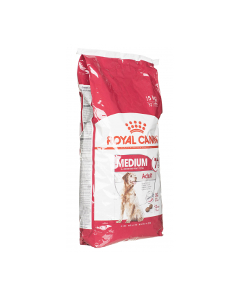 Karma Royal Canin SHN Medium Adult (15 kg )