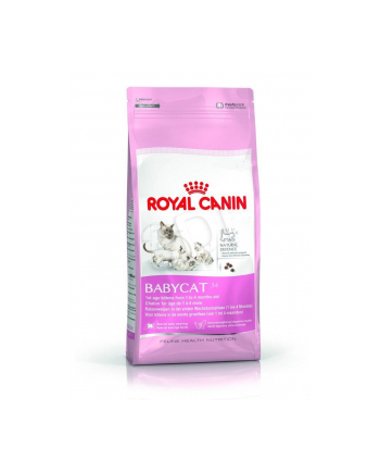 Karma Royal Canin Mother & Babycat (4 kg )