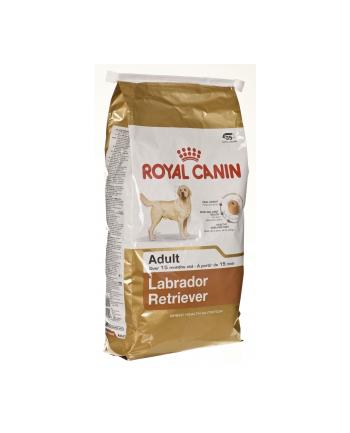 Karma Royal Canin BHN Labrador Adult (12 kg )