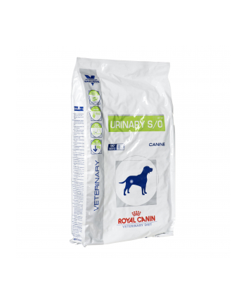 Karma Royal Canin Urinary S/O (7 50 kg )