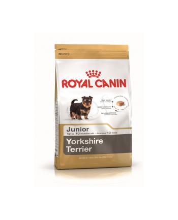 Karma Royal Canin BHN Yorkshire Terrier 29 Junior (1 50 kg )