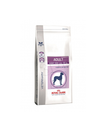 Karma Royal Canin Adult Giant Dog Osteo & Digest (14 kg )