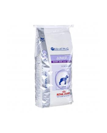 Karma Royal Canin Junior Giant Dog Digest & Osteo (14 kg )