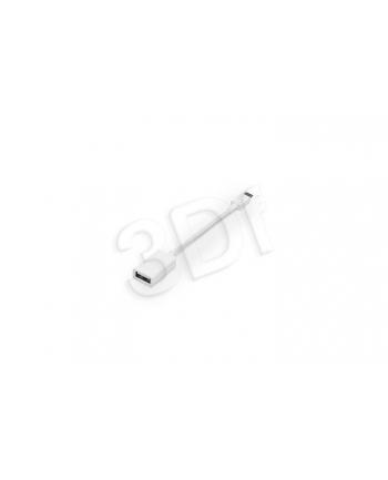 Kabel Micro USB OTG do Gogli DJI