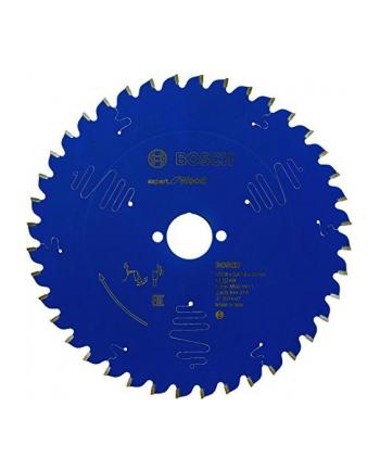 Tarcza pilarska BOSCH Expert 2608644079 (Metal; 216 mm)